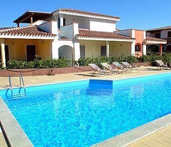 Photo for PANORAMIC VILLA WITH POOL TWO STEPS FROM THE BEACHES