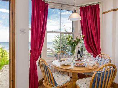Photo for Ebor Cottage South, WHITBY