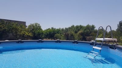 Photo for Villa Tulipan with swimming pool by Wonderful Italy