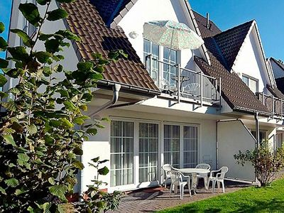 Photo for Apartment / app. for 4 guests with 53m² in Zingst (21598)
