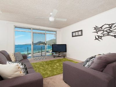 Photo for 6 'Bella Vista', 19 Shoal Bay Road - fantastic positon with water views