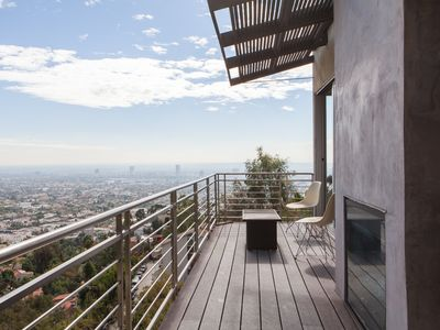 Photo for Franklin Avenue by onefinestay
