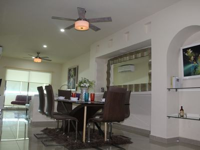 Photo for VALE APARTAMENT - playadelcarmen-suite