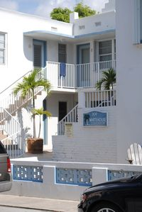 Photo for Cozy Condo Just Steps from the Beach