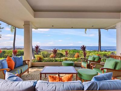 Photo for 4BR House Vacation Rental in Kailua-Kona, Hawaii