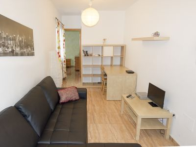 Photo for 2B Apartment In Gran Canaria Faycan