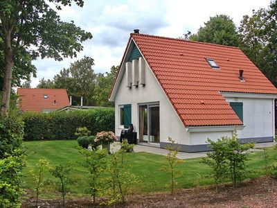 Photo for 2 bedroom accommodation in Sint Nicolaasga