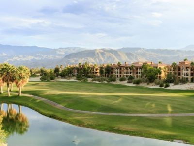 Photo for Marriott Shadow Ridge villages 2BR 2 BA Villa, Palm Desert Resort- Owner pricing