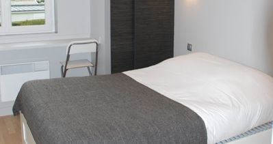 Photo for Double room n ° 2 for 2