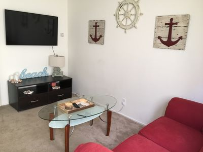 Photo for 1BR House Vacation Rental in Hermosa Beach, California