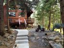 2BR Chalet Vacation Rental in Anchorage, Alaska