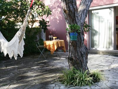 Photo for 2BR House Vacation Rental in Colares, Lisboa