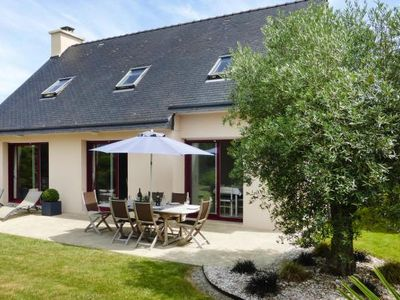 Photo for holiday home, Bénodet  in Finistère - 6 persons, 4 bedrooms