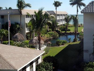Photo for 2BR Condo Vacation Rental in Sanibel, Florida