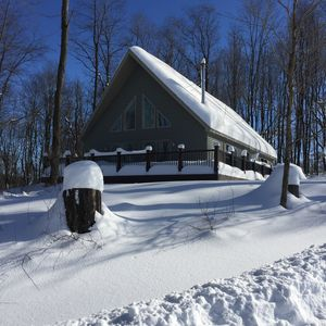 Photo for 3BR House Vacation Rental in Rockwood, Pennsylvania