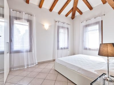Photo for LUXURY COSY APARTMENT WITH PRIVATE PARKING