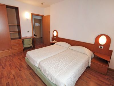 Photo for Apartment Englovacanze in Riva del Garda - 4 persons, 1 bedrooms