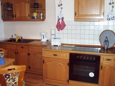 Photo for 2BR Apartment Vacation Rental in Ückeritz (Seebad)