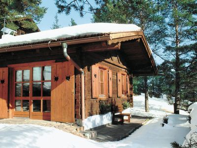 Photo for Vacation home Luna (IMS200) in Imst - 6 persons, 2 bedrooms