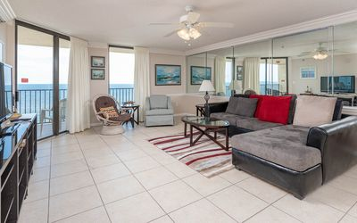 Photo for 3 Bedroom with Reserved Parking at Phoenix 5