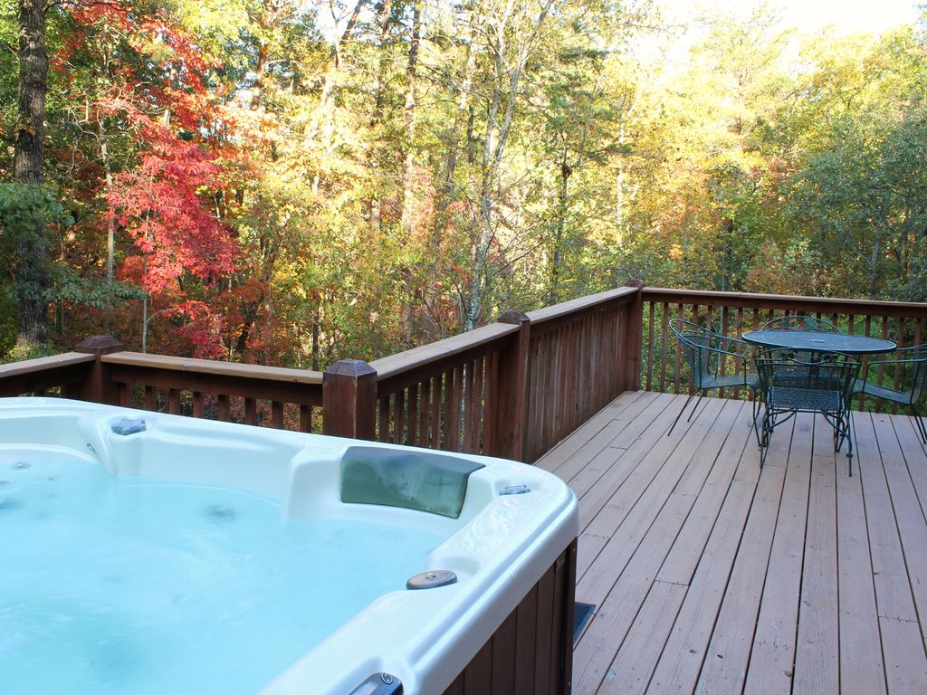south mountains rentals cabin in georgia helen for cabins luxury sale ga