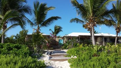 Photo for DATAI... YOUR '' HOME '' IN WHITBY, NORTH CAICOS