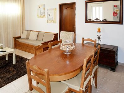 Photo for Vacation home Monte Novo (PAD120) in Paderne - 4 persons, 1 bedrooms