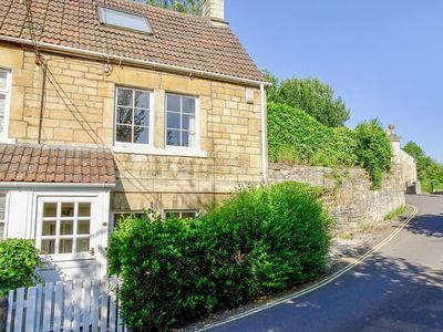 Photo for Lock View Cottage, BRADFORD-ON-AVON