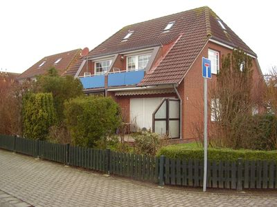 Photo for Apartment in Nessmersiel 200-125a - 200-125a