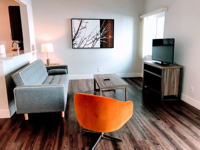 Photo for 1 bedroom - Culver city Heights #RU222