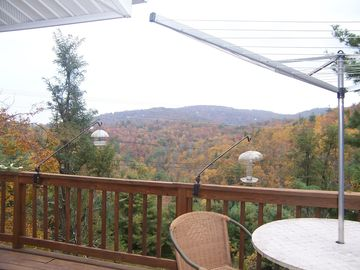Panorama Estates, Boone, North Carolina, Vereinigte Staaten