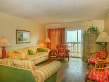 Inlet Cove (North Myrtle Beach, South Carolina, United States)
