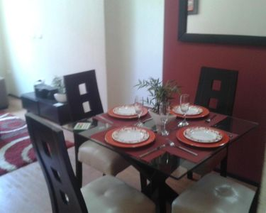 Photo for 4BR Apartment Vacation Rental in Piura, Piura