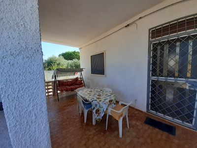 Photo for House in Salento 500 m from the sea