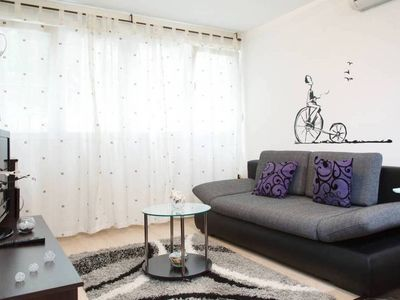 Photo for APARTMENT STANIĆ - home away from home !