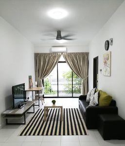 Photo for J&R HOMESTAY (HOME AWAY FROM HOME)