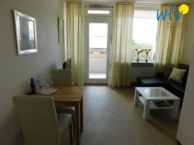 Photo for Apartment with fantastic sea view!