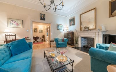 Photo for Hyde Park 2 Bed 2 Bath on Queens Estate
