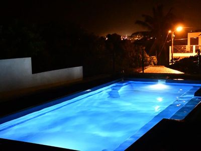 Photo for ARAUCARIA charming accommodation with pool 2 to 4 people