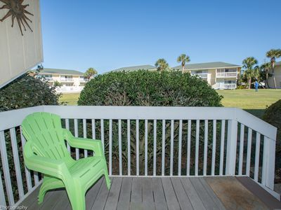 Photo for Sandpiper Cove 1034 ( 1 Bedroom condo )