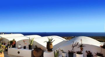 Search 802 holiday rentals