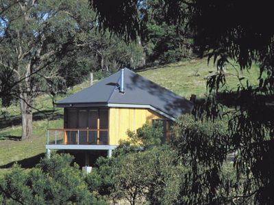 Photo for 1BR Hotel Vacation Rental in Healesville, VIC