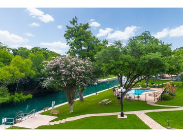 New Braunfels Conservation Society, New Braunfels, TX, USA