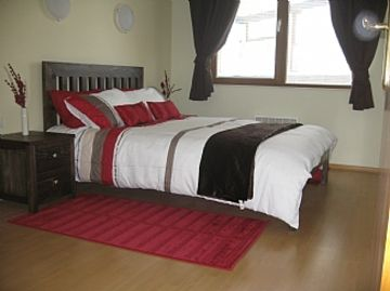 Self Contained Flat With Beautiful View Of The Pirin Mountains, Sleeps 6