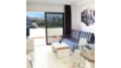 Photo for Apartment in Bahia Playa-1 bedroom with views to N8 street