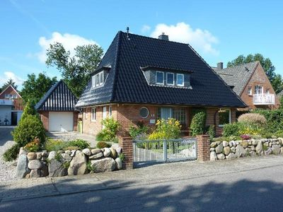 Photo for Holiday house Brandt, Germany