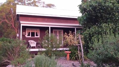 Photo for Di's  Cabin in Dwellingup