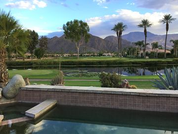 The Fairways at La Quinta, La Quinta, CA, USA