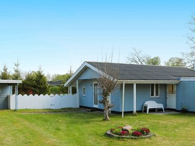 Photo for Calming Holiday Home in Storvorde near coast