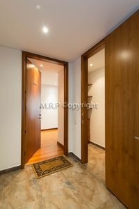 Photo for 2BR Apartment Vacation Rental in Bogotá, District of Columbia